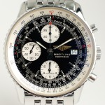 BreitlingNavitimer5