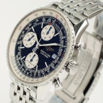BreitlingNavitimer7